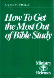 How_To_Get_the_Most_Out_of_Bible_Study_medium