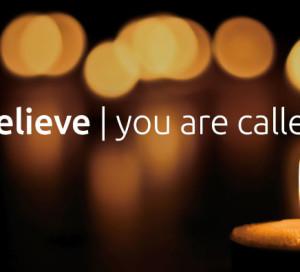 believe-banner-2015-v1