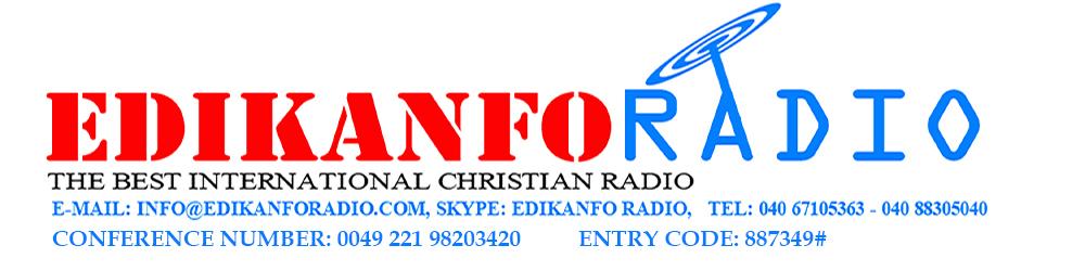 Edikanfo Radio